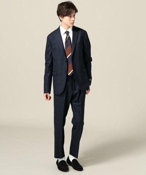 合コン,服,男22