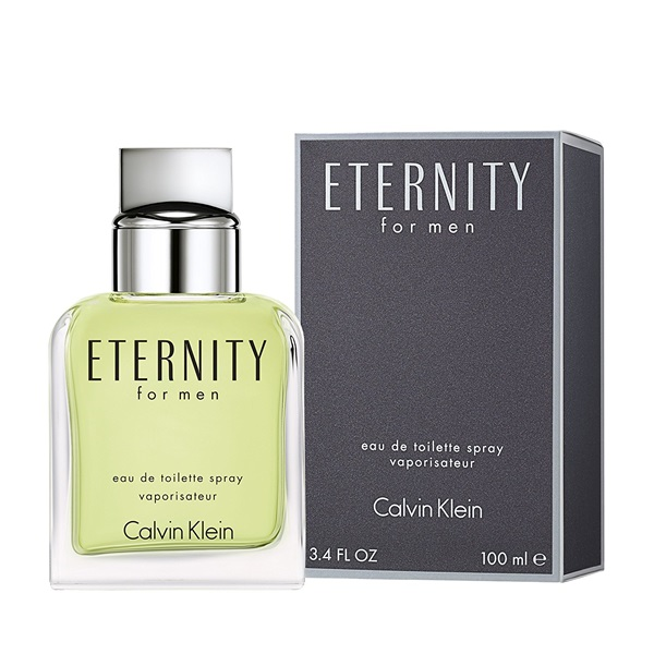 ck_eternityformen_amazon