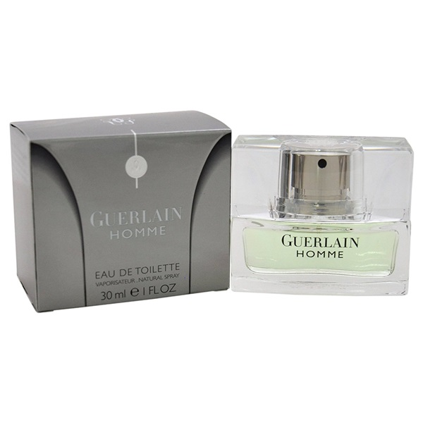guerlainhomme_amazon