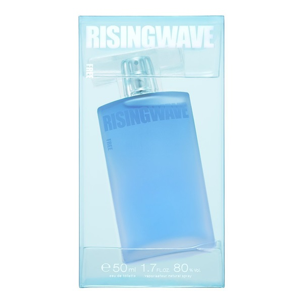 risingwave_amazon